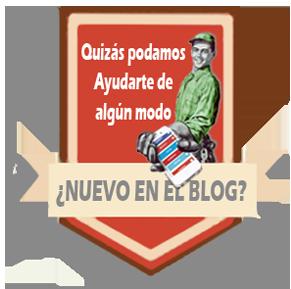 Nuevo en el blog de La Botiga