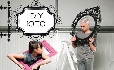 DIY FOTOGRAFIA
