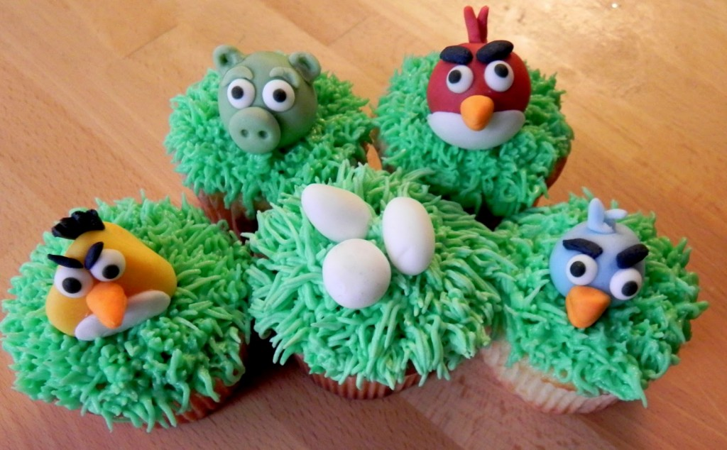 nice-angry-birds-cuypcake