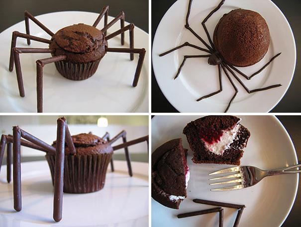 arana-de-chocolate