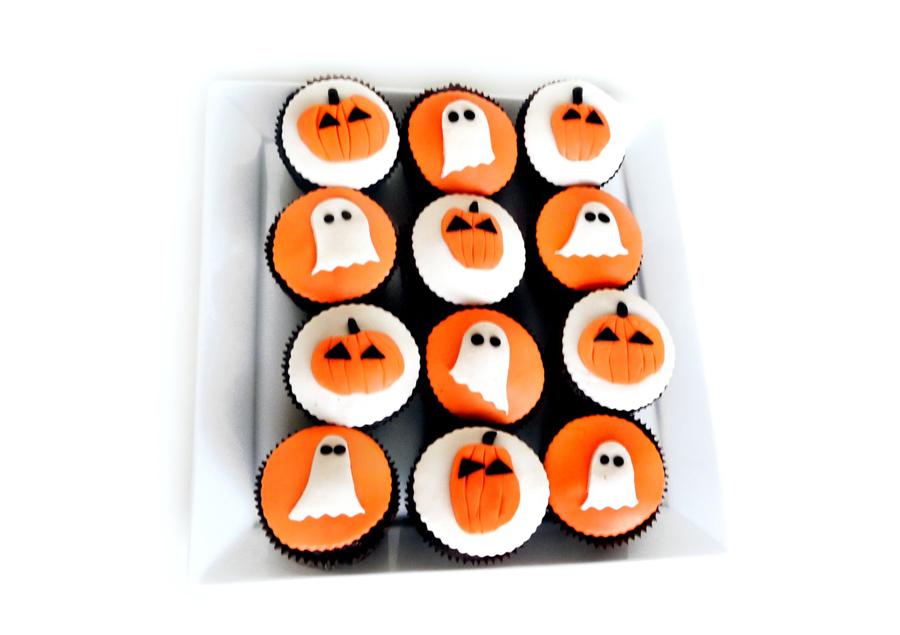 cupecakes-halloween-sencillos-y-originales