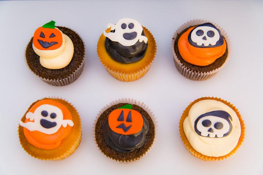 cupecakes-sencillos-para-halloween