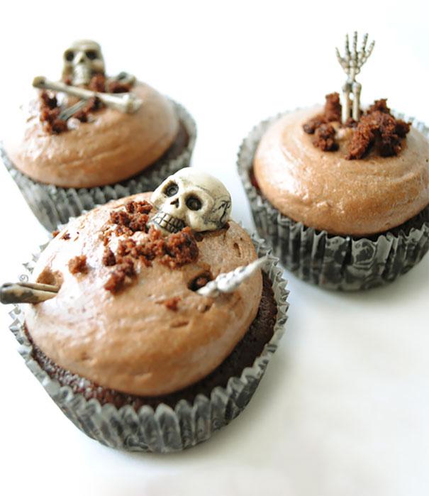 esqueletos-en-el-cupecake