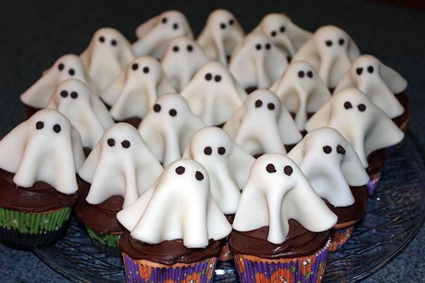 madalenas-fantasma-para-halloween