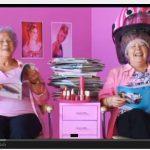 El Rosa – ¿Que significa el color rosa? y ¿Que representa? Míralo en Vídeo!