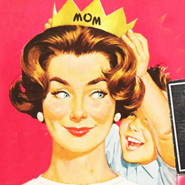 Regalos para el Día de las Madres