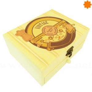 caja costurero la boutique vintage premium brands