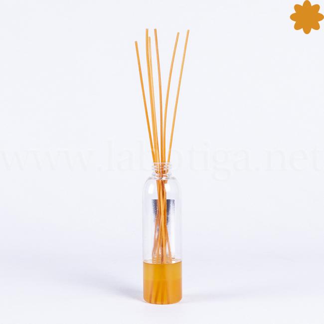 Mikado de citronella