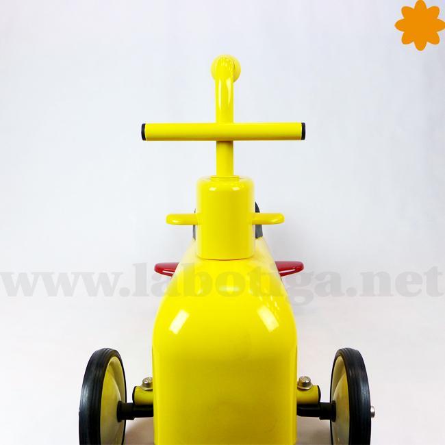 super divertido andador para niños