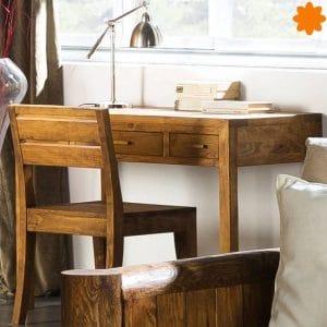 mesa escritorio minimal 35151